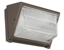 Products HID Fixtures h100